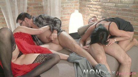 Sexo Gratis Rubia Marido Jalla Asu Esposa Pegando Cuerno
