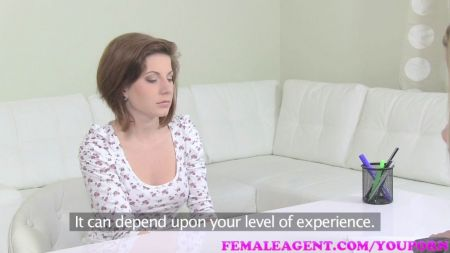 Video De Chica Peruana Bajita Sjl