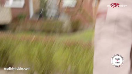 Video Video Sexo Real De Hermafroditas