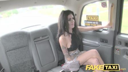 Corno Da O Cu Pra Esposa Br