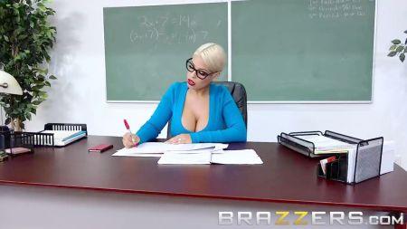 Abuela Morena Gafas Xxx