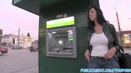 Prostitutas Rusas En Accion