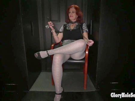 Videos Xxx Maduras Hipnotizadas