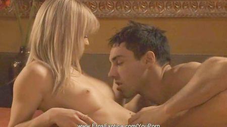 Masaje Y Sexo A Morena
