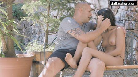 Secreto En La Montaña Anne Hathaway Desnuda Videos
