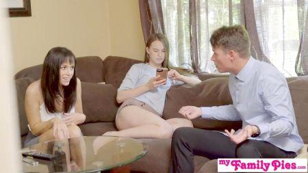 Ver Chicas Peludas En Plallas Nudista