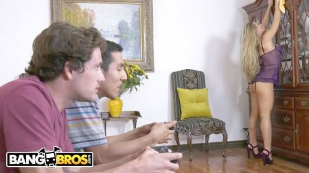 Labios De Coño Largo Se Toca