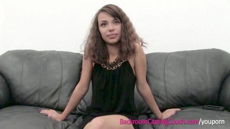Tetas Con Leche Webcam