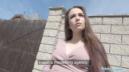 Videos De Princesa Peach Desnudandose