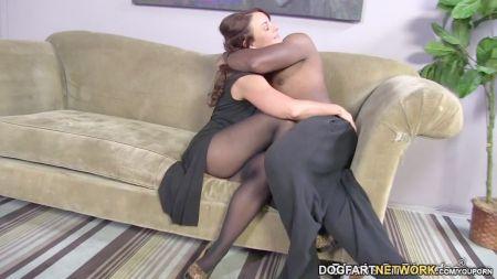 Prono Abuelo Saca Orgasmo