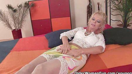 Videos De Travestis En Orgias Fc
