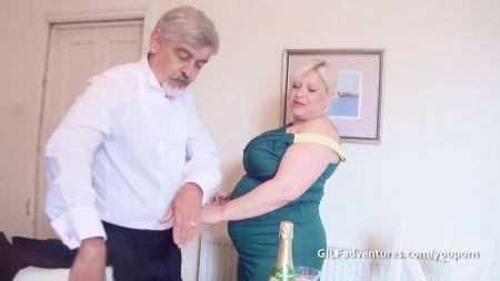 Videos Gratis De Mujeres Levianas Con Teta Larga Xchica Com