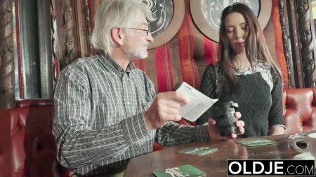 Rusas Lesbianas Sexis Xxx