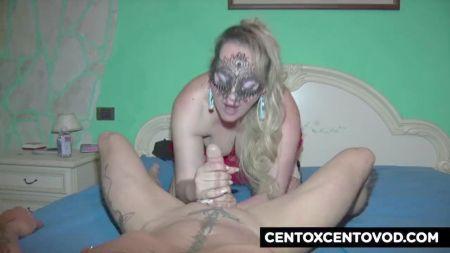 Rubias Vs Anaconda Creampies Videos Xxx