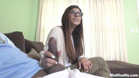 Chicas Pegging Hombres Videos Gratis