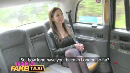 Xxx Anal Com Consoladores De Caballos