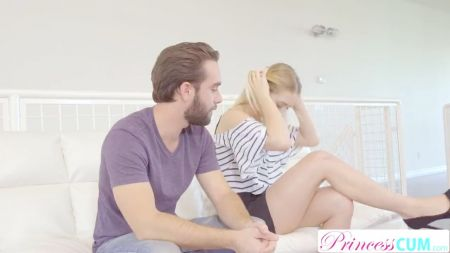 Ver Videos Xxx De Chicas Hermosas De Cuerpo Perfecto En Minifalda