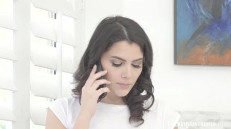 Videos Lesvianas Madura Y Joven