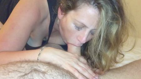 Natalie Portman Cojiendo Y Masturbandose