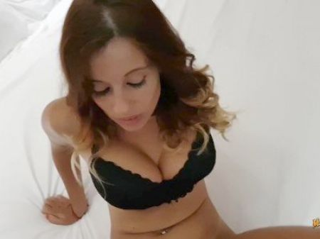 Damas Con Lengua Caliente En Webcam