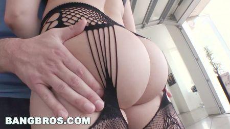 Gloryhole En Español Videos