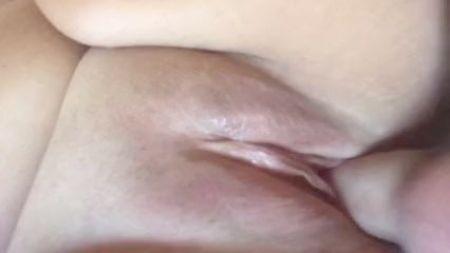 Me Masturbo Con Ohmibod