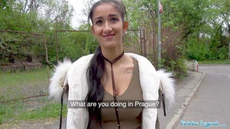 Sirvienta Abuela Anciana Mexicana