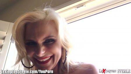 Videos Xxx Follando Desnuda De Alicia Machado