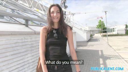 Xvideos Chubby Vieja Abuela Con Grandes Tetas Flaca Fuchs
