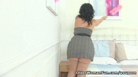 Xxx Videos Piss Croatas Mujeres