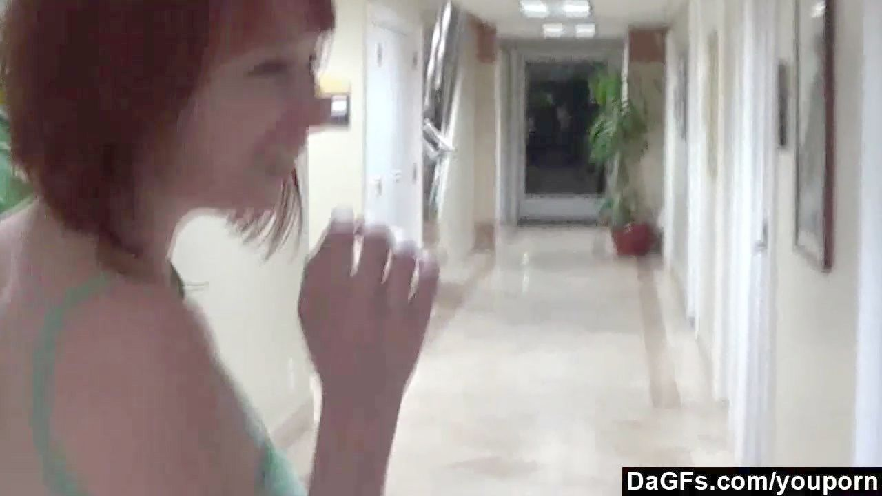 Películas porno de un hombre con varias mujeres Videos D Varias Posiciones Entre El Hombre Y La Mujer Video Porno
