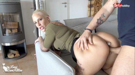 Xvideo Tamaños De Mis Mujeres Cameltoe Teniendo Orgasmos