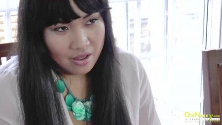 Chicas Lesbianas Jugando Desnudas En La Nieve Xxx