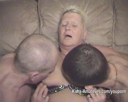 Hombres Masturbándose En Parques Públicos