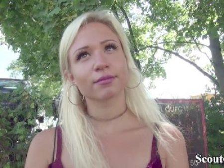Natasha Lesbian Con Vika Xvideos