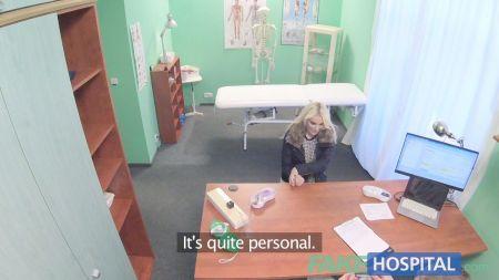 Video Tetas De Maminas Grandes Dandoles De Chupar