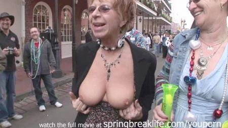 Viejos Vagabundos Follando Mujeres Por El Culo