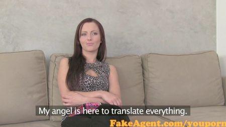 Transexuales Latinas En Vlc