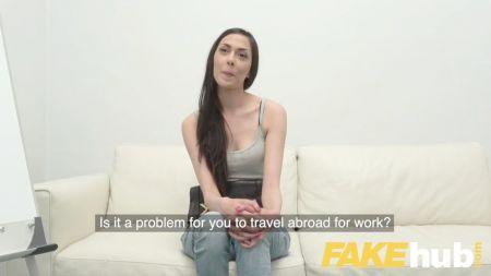 Abuelas Sexo Con Tranny
