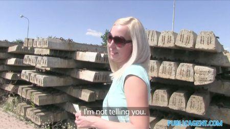 Sheleney Chopra Sex Video