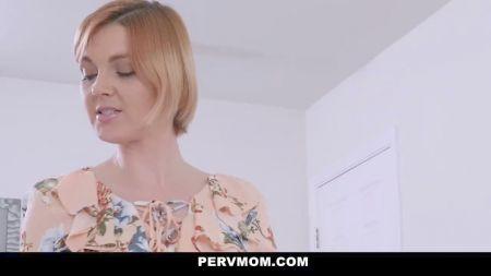 Masturbate Con Una Pareja Virtual Pov Movies