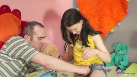 Video Xxx Casting Amas De Casa Cariocas