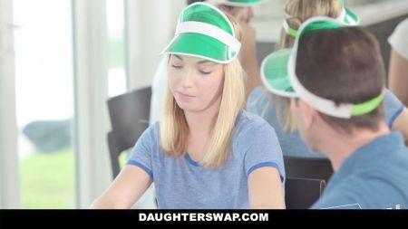 Orgasmos De Embarazadas Videos Caseros