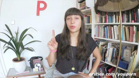 Flaca Con Enorme Concha Fisting Videos