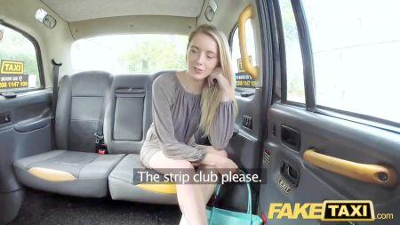 Videos De Mujer Maravilla Desnuda Xvideos