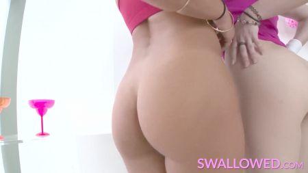 Masturbacion De La Prostata