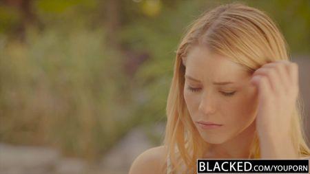 Videos De Mujeres Amputadas Sus Piernas Que Tengan Vulva Grande