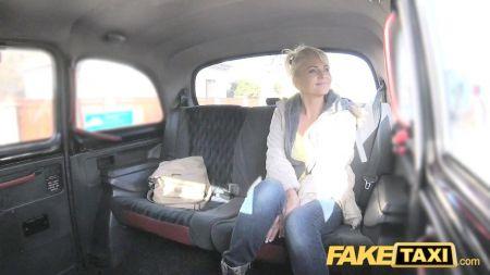 Pornografia Anal Con Mi Mama La Fea