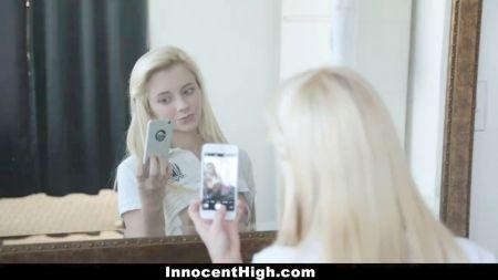 Vídeo Esposa Compartidas Con Varios Hombre