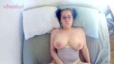 Ami Novia La Engancho Jimiendo Como Puta Con Otro Xxx